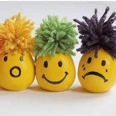 stress-balls                                                                                                                                                                                 More