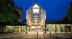 Scottsville Mall Kwazulu Natal, Zimbabwe, South Africa, Mall, Beautiful Homes, Places To Go, Cabin, Mansions, Landscape