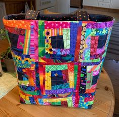 agilejack – agilejack Strip Quilts, Patch Quilt, Scrappy Quilts, Quilting Projects, Sewing Projects, Sewing Ideas, Art Quilting, Quilting Ideas, Quilt Patterns