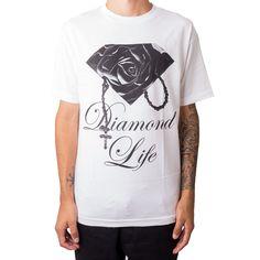 R$159,90 - P, M, G, GG - http://vitrineed.com/4b2f #skate #vitrineed #outfits