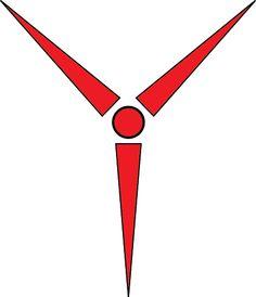 Displaying scarlet-logo.png