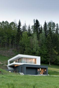 Einfamilienwohnhaus T_Foto-V. Wortmeyer