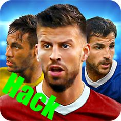 Golden Manager Soccer Hack and Cheats APK