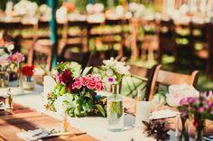 decoracao-casamento-jardim-mesa-comunitaria