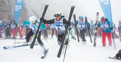 Gmoa-Oim-Race-2016-Mitterbach
