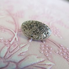 1000 images about antique princess rings on