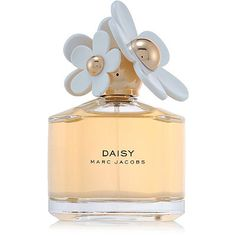 Marc JacobsDaisy for Women Eau de Toilette Spray, any size, I just like the smell and need new perfume! Could be some more of the small rollers, a couple different ones maybe!