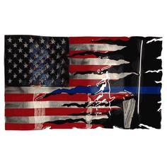 American Liquid Metal - Thin Blue Line Transformation Sign Police Tattoo, Gladiator Helmet, Line Love, Fire Tattoo, Police Life, Liquid Metal, Pinstriping, Thin Blue Lines, Law Enforcement