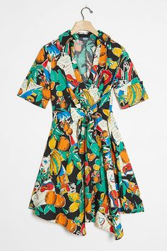 Plus Size Mini Dresses, Plus Size Outfits, Love Fashion, Autumn Fashion, Holiday Fashion, Fashion Spring, Eva Franco, Womens Fashion Casual Summer, Plus Size Shopping