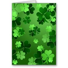 >>>Best          	Falling Shamrocks St Patricks Day Cards           	Falling Shamrocks St Patricks Day Cards Yes I can say you are on right site we just collected best shopping store that haveReview          	Falling Shamrocks St Patricks Day Cards Here a great deal...Cleck Hot Deals >>> http://www.zazzle.com/falling_shamrocks_st_patricks_day_cards-137728364081080802?rf=238627982471231924&zbar=1&tc=terrest