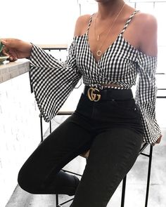 Cool 48 Classy Summer Outfits Ideas You Should Try. Cool 48 Classy Summer Outfits Ideas You Should Try.c… Cool 48 Classy Summer Outfits Ideas You Should Try. Classy Summer Outfits, Cute Casual Outfits, Stylish Outfits, Casual Dresses, Elegant Dresses, Sexy Dresses, Formal Outfits, Formal Dresses, Modest Dresses