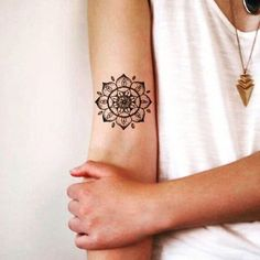 Image result for blume des lebens tattoo tattoos pinterest image result for blume des lebens tattoo tattoos pinterest tattoo tatoo and body modifications thecheapjerseys Images