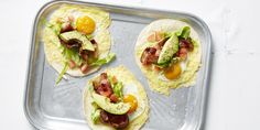 Stop what you're eating and look at this! BLAT Breakfast Tacos are here and they are AMAZING. Sugar Free Recipes, Raw Food Recipes, Snack Recipes, Cooking Recipes, Healthy Recipes, Healthy Meals, Snacks, Diet Recipes, Vegetarian Dinners