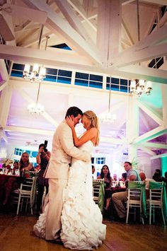 Key west wedding located at the hyatt key west resort and for A1 beauty salon key west