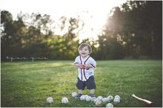 lifestyle family session | collierville lifestyle  photographer | pea pie photography