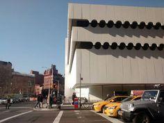 #newyork #newyorkcity #ny #nyc #urban #metropolis #bigapple #manhattan #architecture #city #arquitectura #archilovers #architecturelovers #bigcity #cities #architexture #architect #citylife #cityscape #urbanfurniture #metropolitan #metro #town #megacity #downtown #ciudad #building #buildings #street #road
