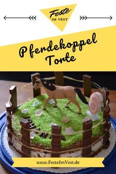 Das #Rezept für eine #Pferdekoppel Torte, die auf einem #Kindergeburtstag mit dem #Motto Pferde-Party nicht fehlen darf. Es ist zum einen ein Hingucker und zum anderen ein zum Thema des Geburtstags passendes Deko-Element.     Viel Spaß beim Nachbacken. Simple Muffin Recipe, Healthy Muffin Recipes, Inspirational Happy Birthday Quotes, Quotes Inspirational, Zoe S, Baby Muffins, Japanese Poster Design, Birthday Quotes For Him, Best Friends Funny