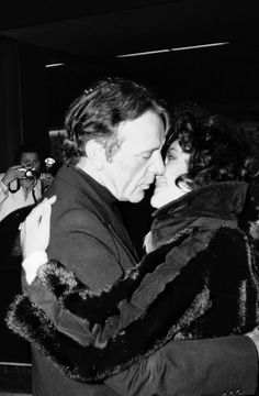 I will always believe we would have been married a third final time we had time but not enough- Elizabeth Taylor