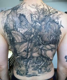 Top 80 Best Knight Tattoo Designs For Men Brave Ideas Here we have best picture about black knight tattoo designs. Tattoo Girls, Girl Back Tattoos, Lower Back Tattoos, Tattoos For Guys, Knight Tattoo, Armor Tattoo, Japanese Dragon Tattoo Meaning, Dragon Tattoo Drawing, Dragon Tattoos