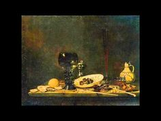 Jacob Van Eyck The Flute's Garden of Delight / Erik Bosgraaf Thesis Writing, Early Music, Classical Music, Flute, Music Videos, Instruments, Van, Garden, Youtube