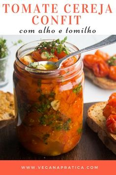 Antipasto, Bite Size Food, Good Food, Yummy Food, Fabulous Foods, Food For Thought, Cooking Time, Food Inspiration, Vegetarian Recipes