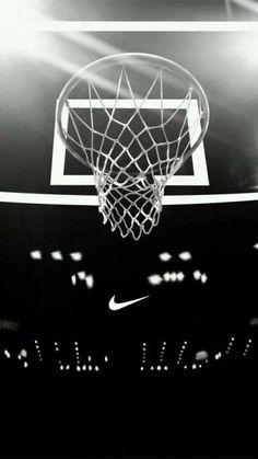 Nike iPhone Wallpaper Basketball - Best iPhone WallpaperYou can find Nike basketball and more on our website. Beste Iphone Wallpaper, Nike Wallpaper Iphone, Wallpaper Backgrounds, Cavs Wallpaper, Beast Wallpaper, Basketball Pictures, Sports Basketball, Nike Basketball Quotes, Basketball Shoes