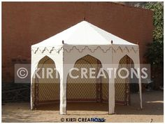 Elegant Party Tent ...............  http://indiantentrental.blogspot.in/2016/05/elegant-party-tent.html