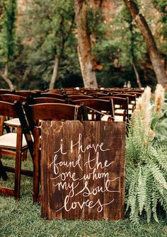 New 7x5 Forest Party Decorations Background Drop Sunshine Woodland Photography Backdrop for Vintage Wedding Theme Party Tabletop Wedding Reception Curtain