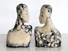 Anita Rocamora