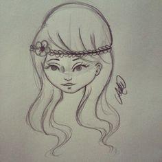 #draw #drawing #desenho