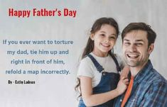 Wish You A Very Happy Fathers Day With Happy Fathers Day Quotes 😍 :) 💜❤️💜❤️💜❤️ 😍 :) #HappyFathersDayQutoes #HappyFathersDayQutoesForAllDads #HappyFathersDayQutoesForDaughter #HappyFathersDayQutoesForSon #HappyFathersDayQutoesFromSon Fathers Day Date, When Is Fathers Day, Happy Fathers Day Message, Fathers Day Messages, Message For Dad, Fathers Day Images Quotes, Happy Fathers Day Images, Happy Father Day Quotes, Brother Quotes