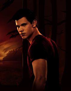 Jacob Black!!!❤❤❤❤❤ Jacob Black Twilight, Die Twilight Saga, Twilight Renesmee, Twilight Cast, Twilight Series, Nikki Reed, Cute Actors, Handsome Actors, Tyler Lautner