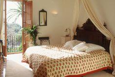 Boutique hotel Ca's Xorc on Mallorca in Spain | AzureBooker