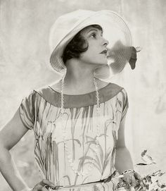 roaring twenties FASHION | Posted by Alison Hartford at 8:33 PM