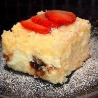 Sweet Recipes, Cheesecake, Pie, Cooking, Food, Cakes, Torte, Kitchen, Cake