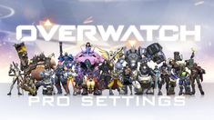 Overwatch - Hot Xbox One Video Game Poster Overwatch New, Overwatch Story, Overwatch Memes, Gamer News, Overwatch Wallpapers, Cult, Battle Royale, Comics, Tecnologia