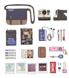 Life is Strange - AU 7 October Wouldn't. - one dedicated motherfucker Rachel Amber, Character Art, Character Design, Arcadia Bay, Life Is Strange 3, Chaos Theory, Grafiti, Polaroid, What In My Bag