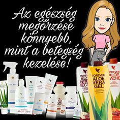Forever Life, Forever Living Products, Aloe Vera, Motivation, Drawings, Health, Health Care, Sketches, Drawing