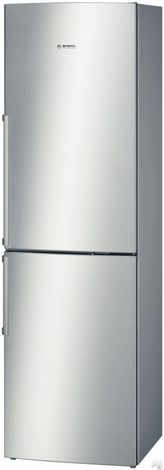 Find This Pin And More On Apartment Size Refrigerators By Jdesignista.  Apartment Refrigerator Sears