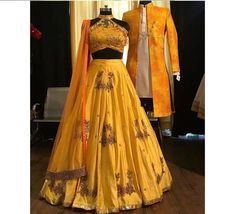 Designer lehenga lehenga Readymade blouse chaniya choli Lengha Indian lehenga work blouse lehenga choli for women Indian Fashion Dresses, Indian Gowns Dresses, Dress Indian Style, Indian Designer Outfits, Pakistani Clothing, Abaya Style, Indian Wedding Gowns, Indian Bridal Outfits, Wedding Dresses
