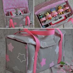 Sewing For Kids, Diaper Bag, Crafts For Kids, Purses, Handmade, Inspiration, Handbag Patterns, Accessories, Sew Tote Bags