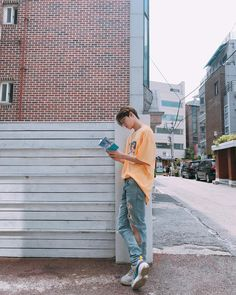Uploaded by ιαяα. Find images and videos about ateez, mingi and song mingi on We Heart It - the app to get lost in what you love. Yg Entertainment, K Pop, 1999 Songs, Jung Woo Young, Korean Boy, Korean Wave, Jung Yunho, Fandom, E Dawn