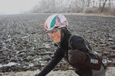 Bike the Nobel - terza tappa