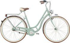 7gang - 699€ - fahrradxxl