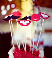 photo booth props signs free downloads - Google Search