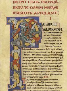 Bible de Saint-Yrieix. Fol 212. http://www.bn-limousin.fr/items/show/2913