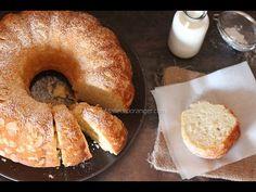 Cake au lait super moelleux ! | Ma fleur d'oranger | Bloglovin'