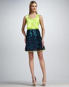 http://ncrni.com/elie-tahari-regan-silk-blouse-alexandra-lace-skirt-p-7327.html