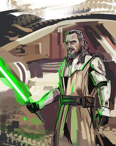 Star Wars Jedi, Star Wars Rebels, Tableau Star Wars, Sith Lord, Star Wars Fan Art, Clone Wars, Light In The Dark, Anime, Sci Fi