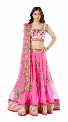 Traditional Dress of India, Best #Fashion Exhibition of #Girls #Fashion  Shop Now @ ▶ fashion4style.com/woman